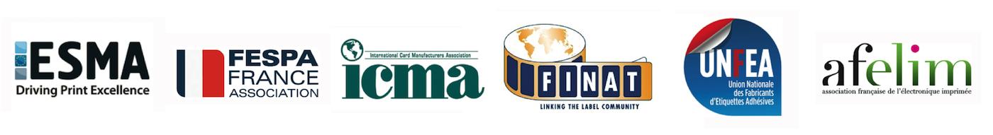 bannière partenaires VFP Ink Technologies